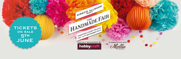 The-Handmade-Fair-with-Kirs