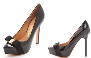 Salvatore-Ferragamo-Trilly-Pumps